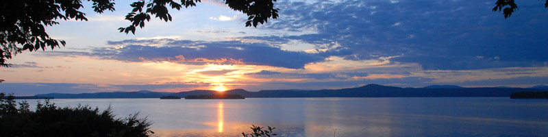 Buying and Selling Vermont Homes
