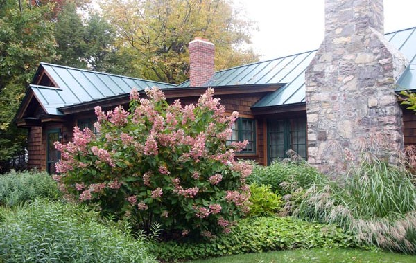 Lakefront Property for Sale, South Hero, Vermont