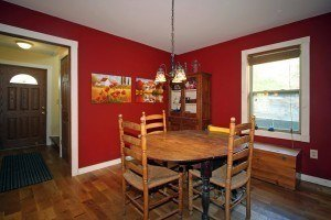House for Sale in Jeffersonville, Vermont
