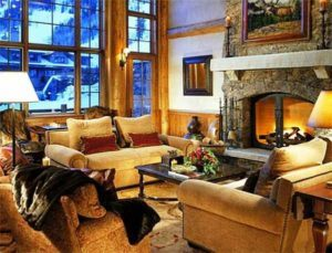 sell your house in winter