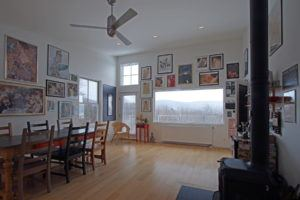 House for sale in Underhill, Vermont
